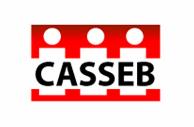 casseb