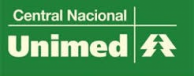 central-unimed