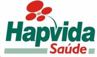 hapivida