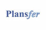plansfer