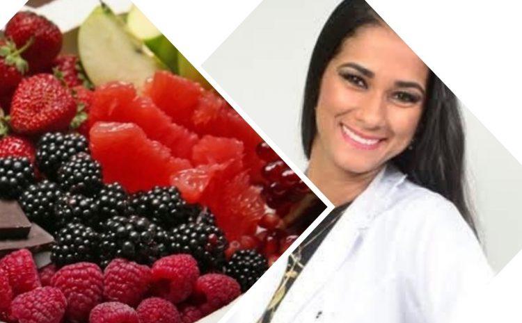 Alimentação saudável é verdadeira aliada no combate a hipertensão