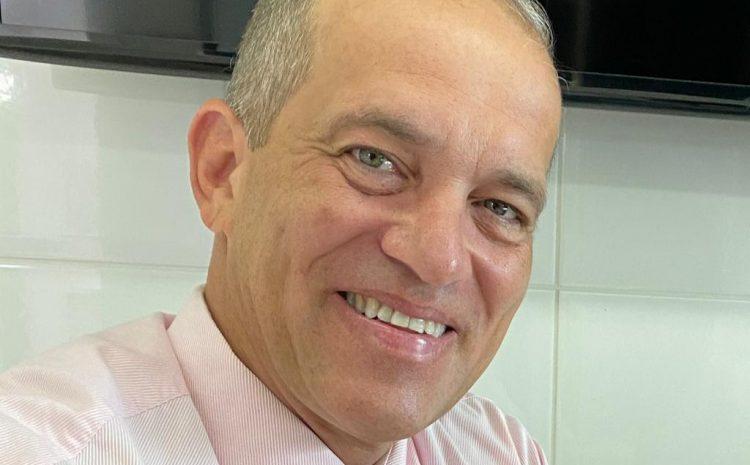 Referência no Brasil em ortopedia e traumatologia, Dr. Ernest Fialho passa atender na Climege