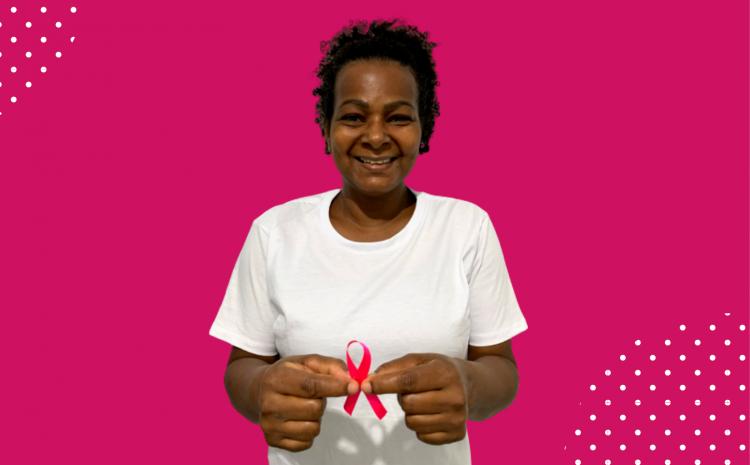 Cinco mitos sobre a mamografia